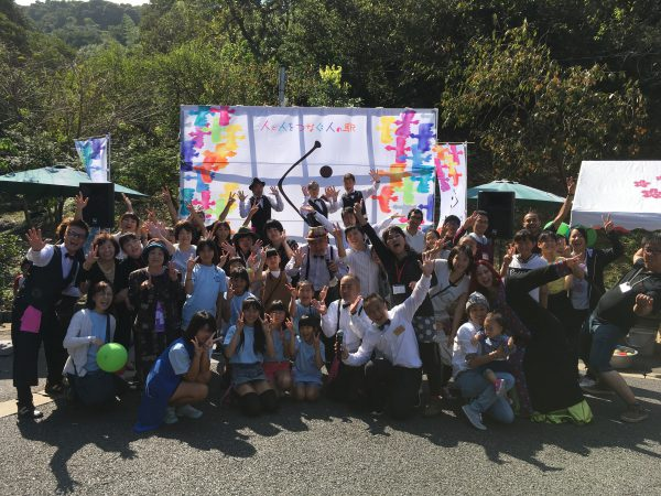 img 4807 - さくら館秋の文化祭