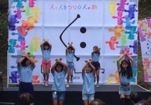 img 4840 500x347 - さくら館秋の文化祭