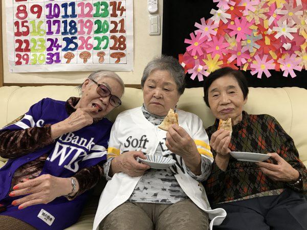 img 5164 - ピザ・ピザ・ピザ