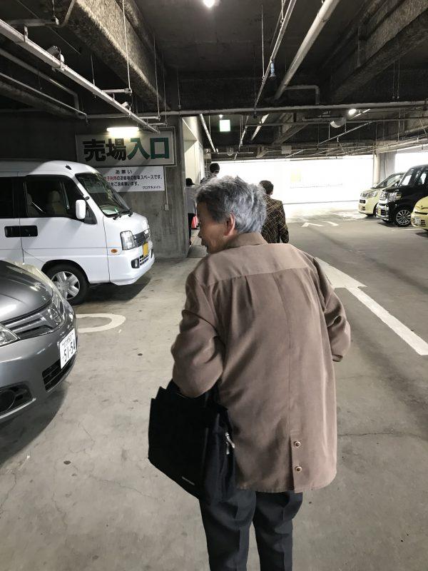 img 5254 - いざ行け!!別腹軍団!!