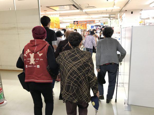 img 5257 1 - いざ行け!!別腹軍団!!