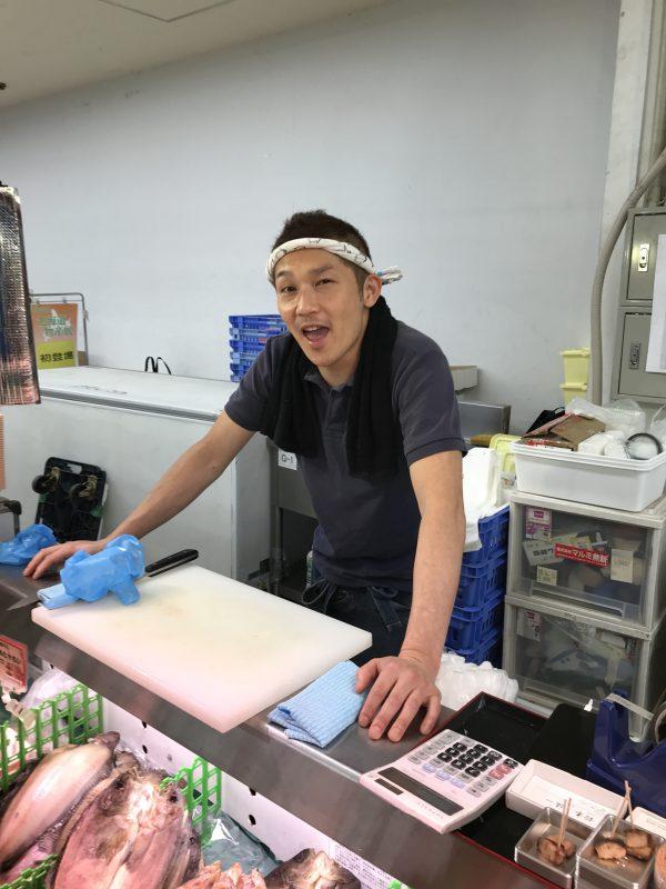 img 5264 - いざ行け!!別腹軍団!!