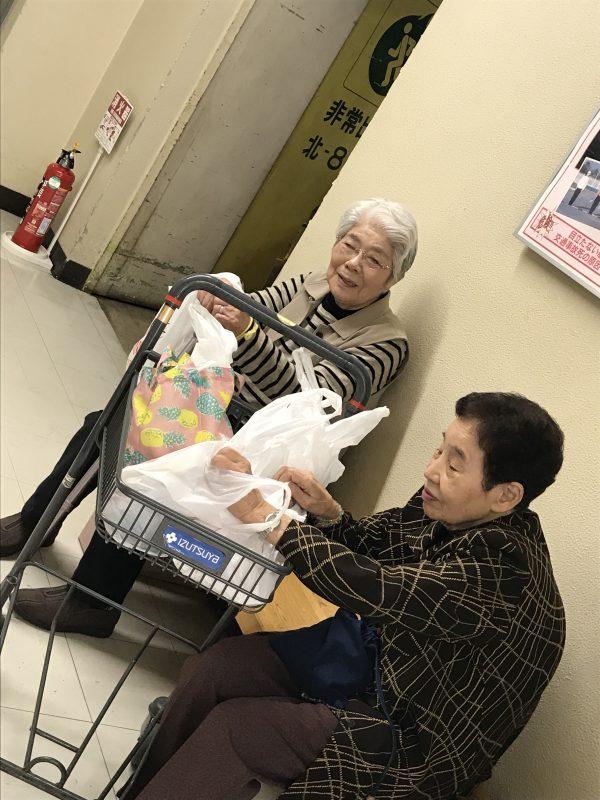 img 5293 - いざ行け!!別腹軍団!!