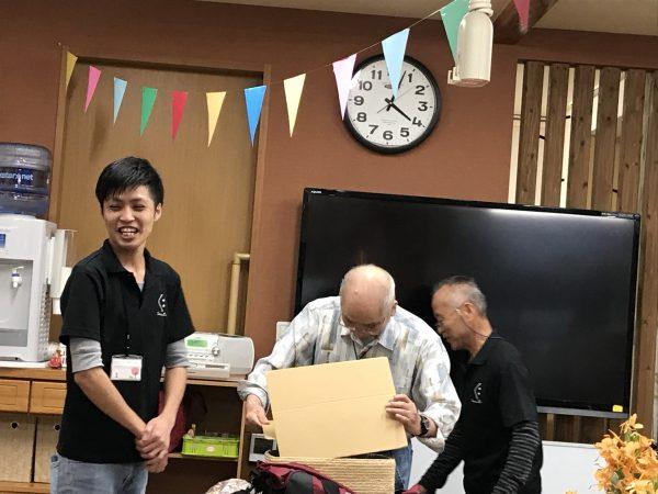 img 5329 - 頑張れ!三浦さん(*≧∀≦*)