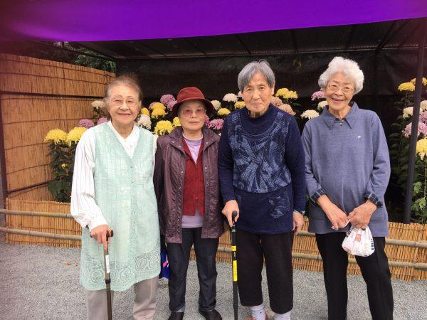 img 2191 - 宗像大社の菊花展