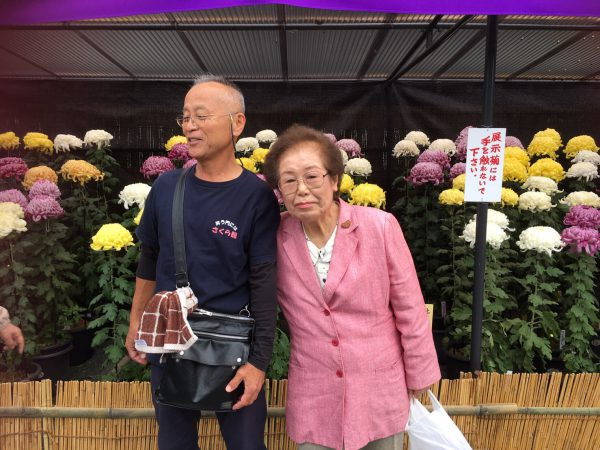 img 2196 - 宗像大社の菊花展