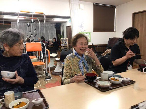 img 2213 - 今日のご飯とおやつ