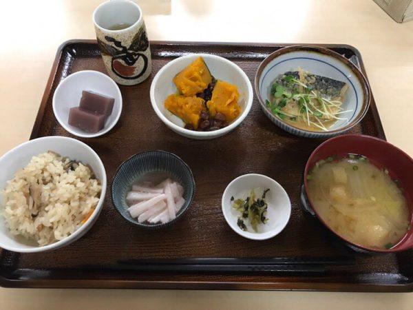 img 2214 - 今日のご飯とおやつ