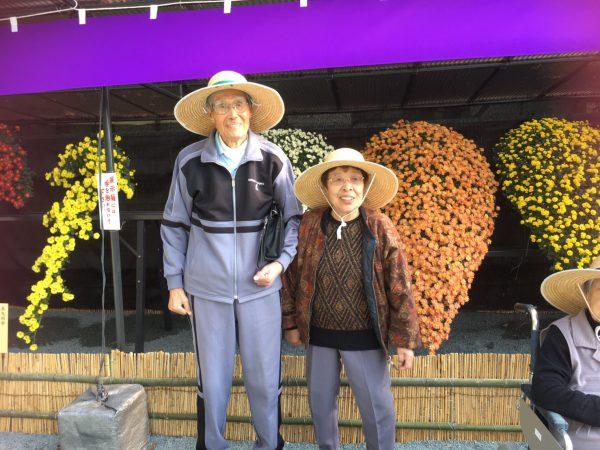 img 2233 - 菊花展へ
