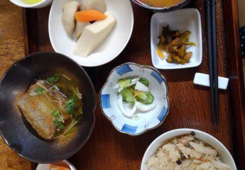 KIMG0565 500x347 - 本日のお昼ご飯🍚😋
