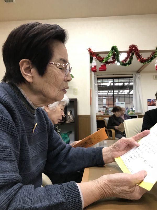 img 6822 - クリスマス間近
