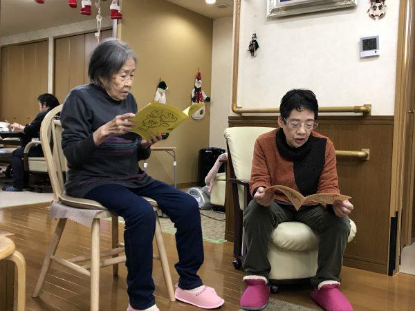 img 6825 - クリスマス間近