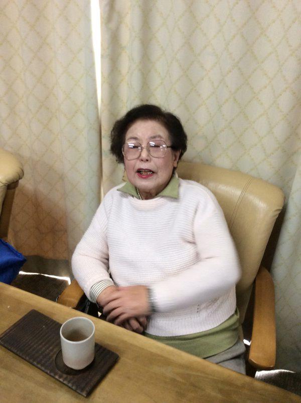 img 3299 - 🌸 苺大福 🌸