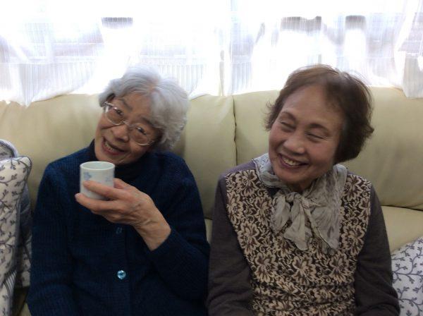 img 3301 - 🌸 苺大福 🌸