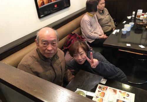 img 3334 500x347 - 宝劇場 Part 1