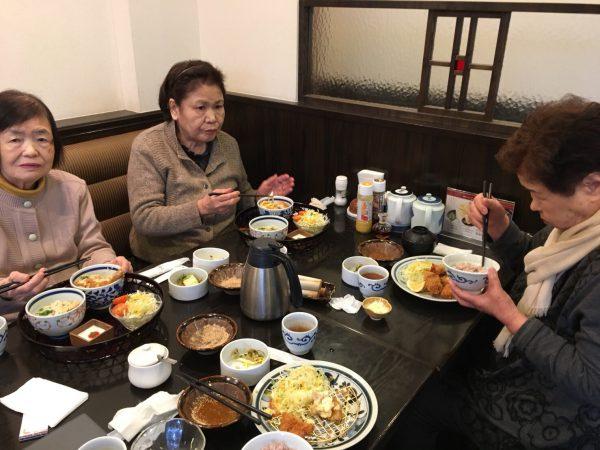 img 3346 1 - 宝劇場 Part 1