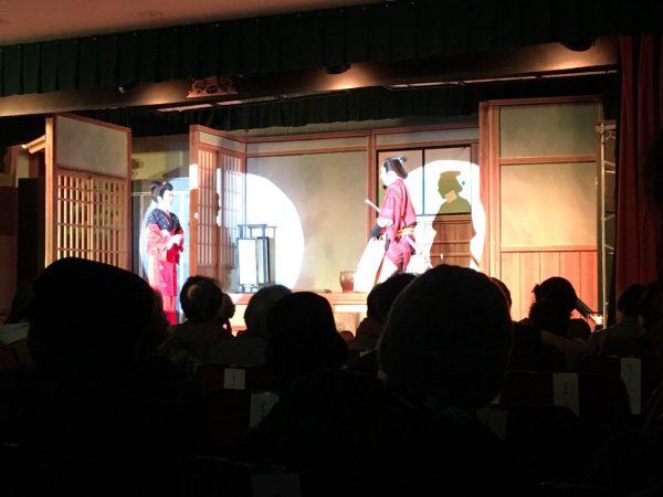 img 3350 1 - 宝劇場 Part 2