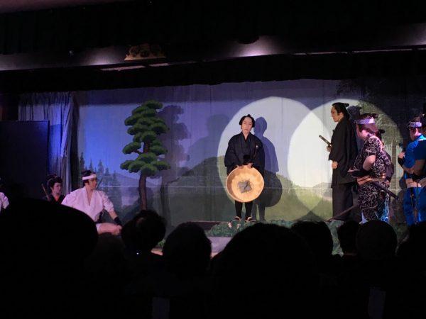 img 3352 1 - 宝劇場 Part 2