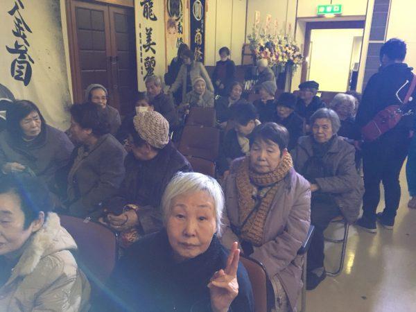 img 3353 1 - 宝劇場 Part 2