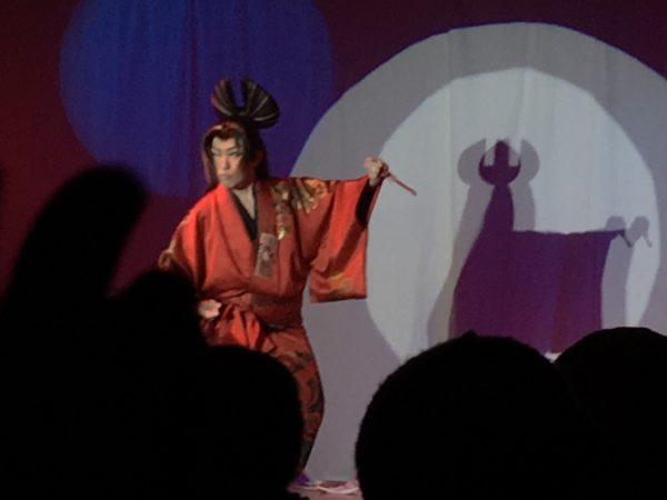 img 3365 1 - 宝劇場 Part 2
