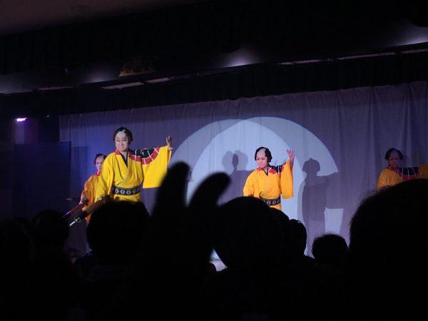 img 3366 1 - 宝劇場 Part 2