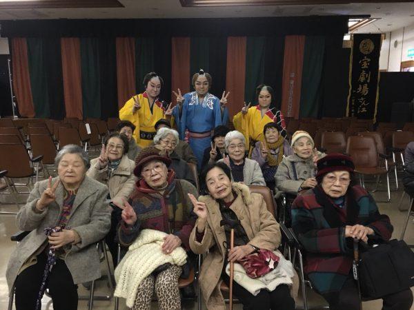 img 3367 1 - 宝劇場 Part 2