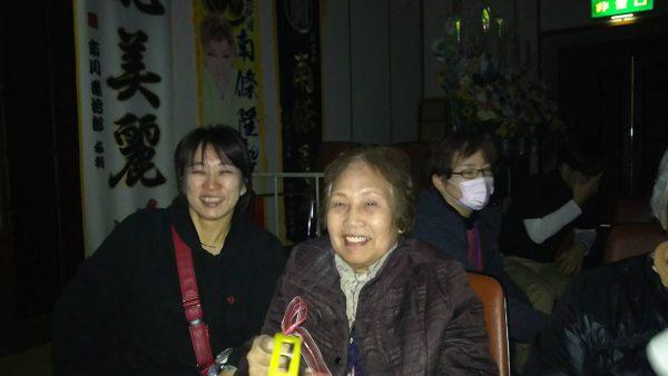 img 3371 1 - 宝劇場 Part 2