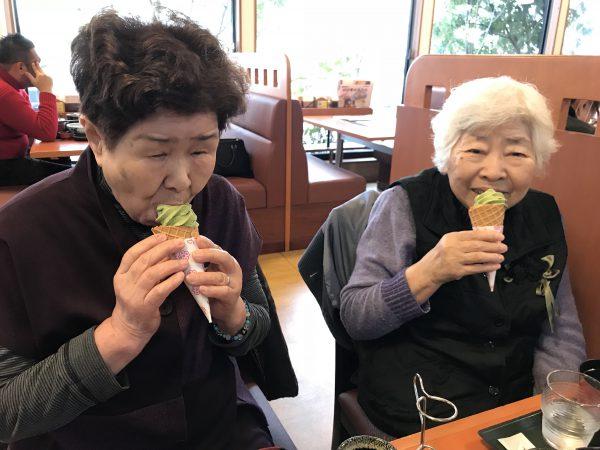 img 7271 - 外食ツアー2日め