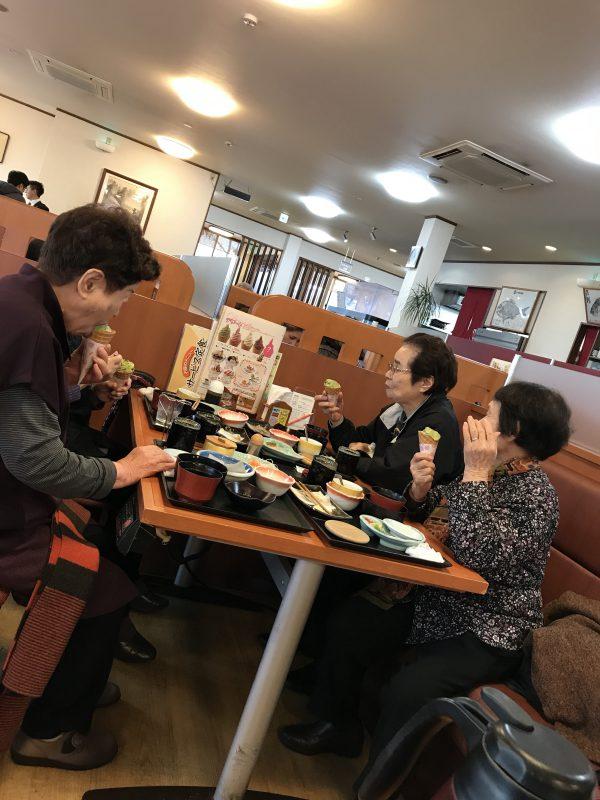 img 7276 - 外食ツアー2日め