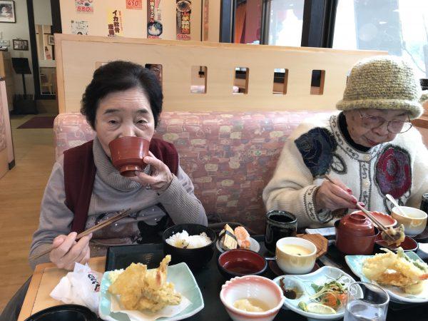 img 7298 - 外食ツアー3日め