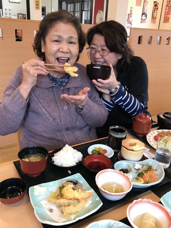 img 7307 - 外食ツアー3日め