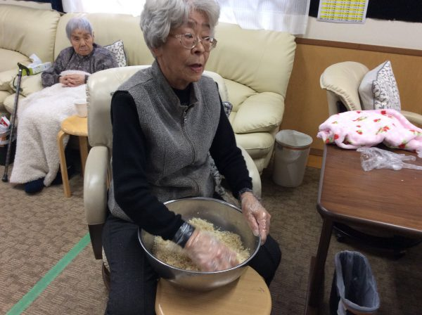 img 3461 - 祝⭐️103歳