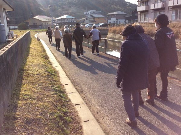 img 3636 - 🌸散歩🌸
