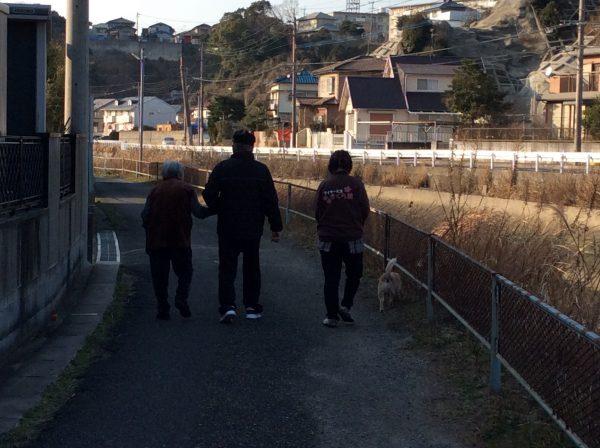 img 3638 - 🌸散歩🌸