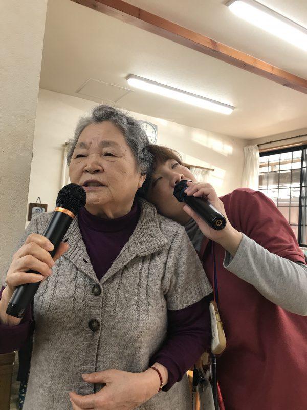 img 7744 - 節分2018おやつ編