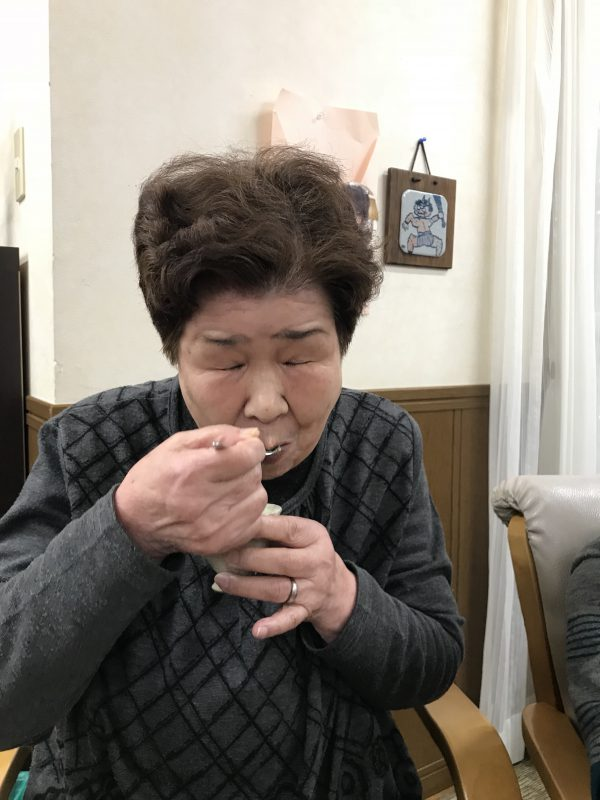 img 7758 - 節分2018おやつ編