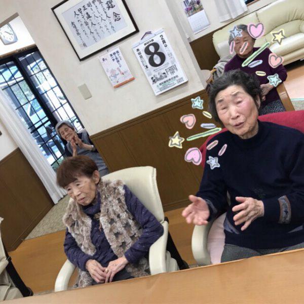 img 7891 - ハッピー ハッピー バースデー!!