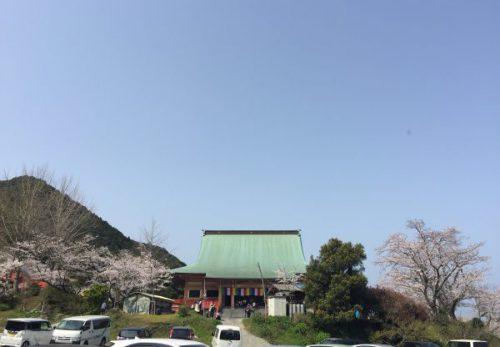 img 1877 500x347 - 成田山不動寺