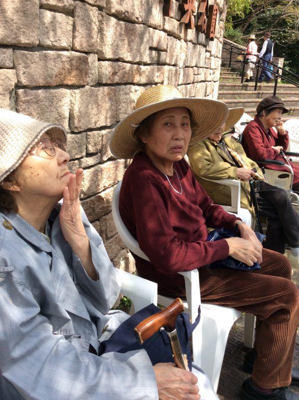 img 4808 - 桜🌸の花見ツアー1日