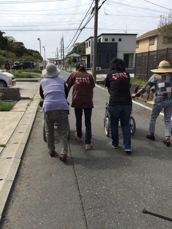 img 2131 - 散歩