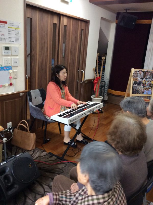 img 5050 - 音楽療法🎶