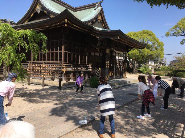 img 7327 - 恵比寿神社