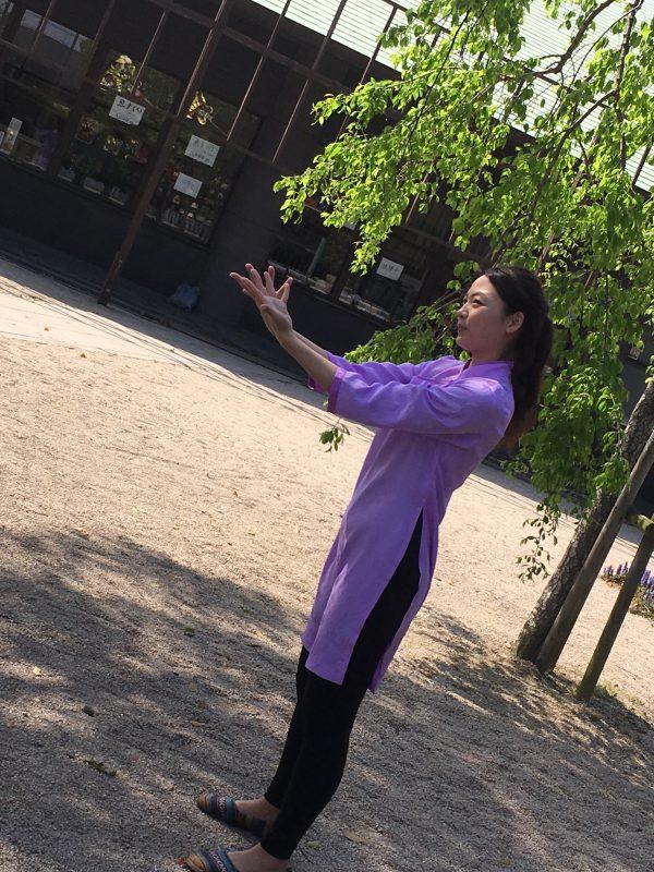 img 7331 - 恵比寿神社