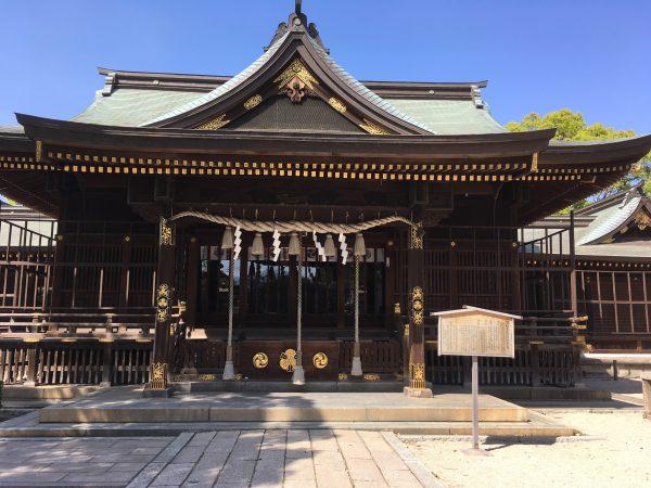 img 7335 - 恵比寿神社