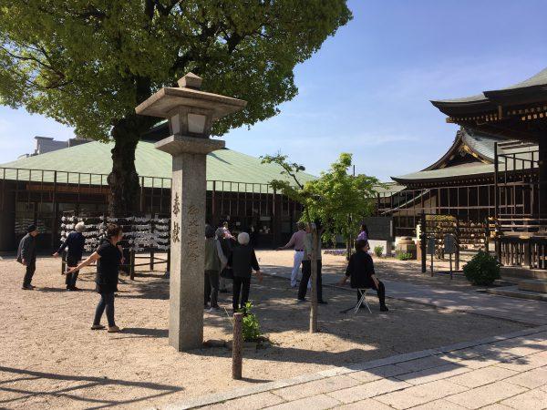 img 7337 - 恵比寿神社