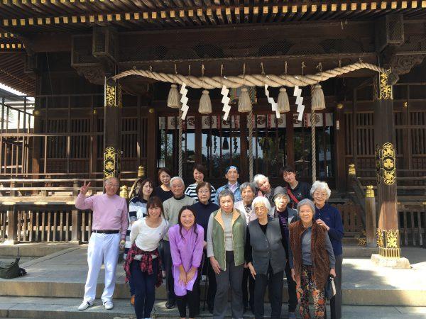 img 7342 - 恵比寿神社