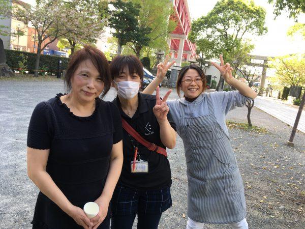 img 7344 - 恵比寿神社