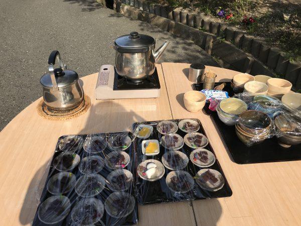 img 9311 1 - お茶会