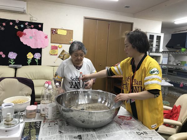img 9521 - パパたれ〜