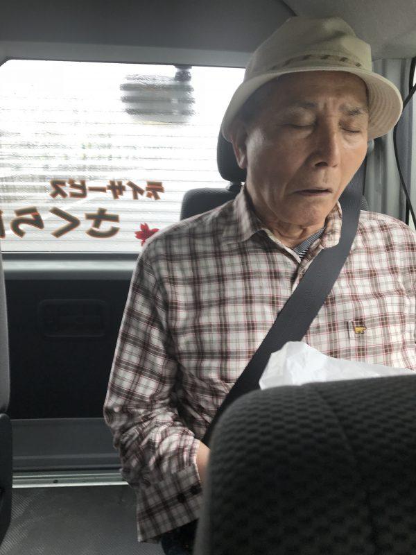 img 9932 - イルカもアシカも可愛い〜!